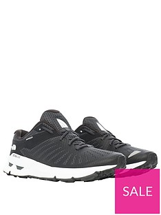 the-north-face-ampezzo-trainers-blacknbsp