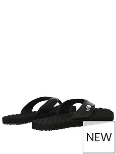 the-north-face-base-camp-flip-flop-ii-blackwhitenbsp