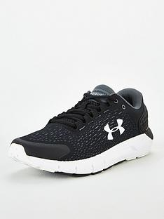 under-armour-charged-rogue-2-blackwhitenbsp
