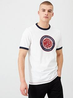 pretty-green-like-minded-logo-ringer-t-shirt-white