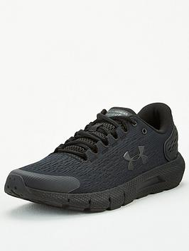under-armour-charged-rogue-2-black