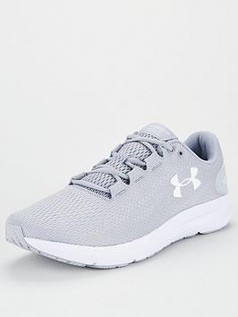 under-armour-charged-pursuit-2-greywhite