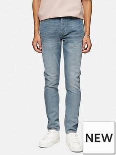 topman-grey-skinny-fit-jeans