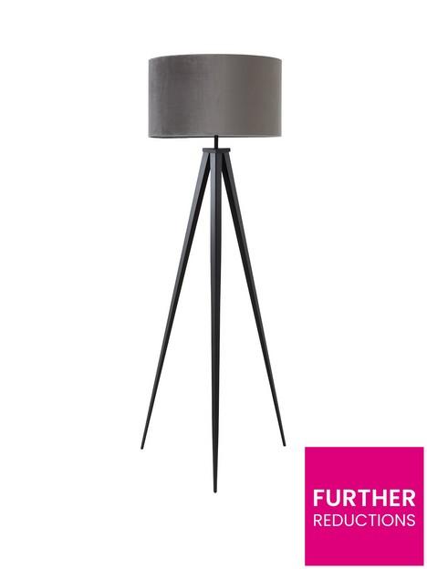 reeve-tripod-floor-lamp