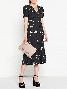 marc-jacobs-the-love-daisy-midi-dress-black