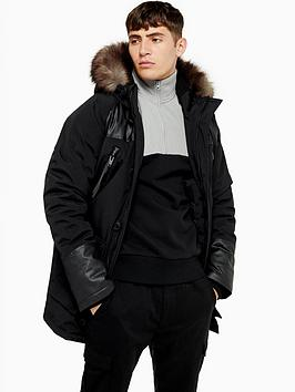 topman-hillside-hooded-parka