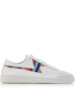 ps-paul-smith-rainbow-stripe-lightning-bolt-trainers-white
