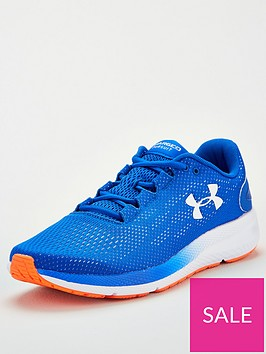 under-armour-charged-pursuit-2-trainers-bluewhite