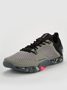 under-armour-tribase-reign-2-greenblack