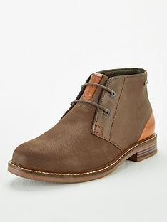 barbour-horsley-chukka-boots-brown
