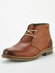 barbour-readhead-leather-chukka-boots-brown