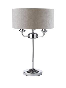 mika-traditional-3-light-table-lamp