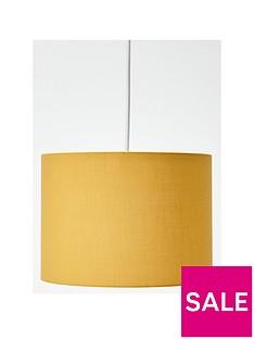 leighton-easy-fit-light-shade