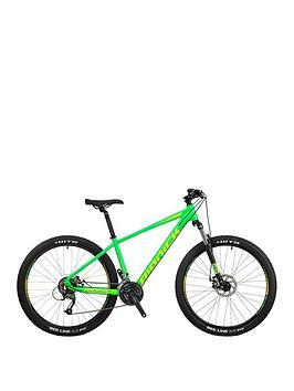 riddick-rd300-gents-20x650b-24-spd-green