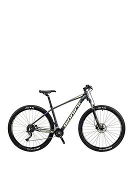 riddick-rd529-gents-19x29er-18-spd-grey