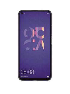 huawei-nova-5t-midsummer-purple