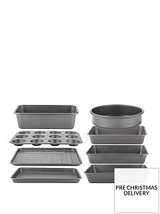 prestige-tough-amp-strong-8-piece-bakeware-set