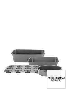 prestige-tough-amp-strong-4-piece-bakeware-set