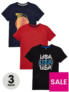 v-by-very-boys-3-pack-short-sleeve-graphic-print-t-shirts-multi