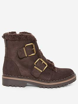 dorothy-perkins-dorothy-perkins-audacity-biker-boot-brown