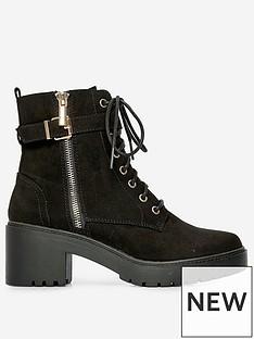 dorothy-perkins-manta-boots-black