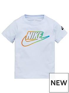 nike-sportswear-younger-boys-futura-blend-t-shirt-grey