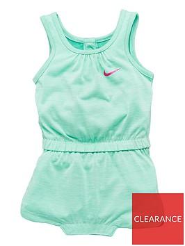 nike-infant-girls-dri-fit-studio-training-playsuit-turquoise