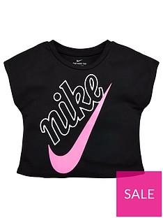 nike-sportswear-younger-girls-futura-boxy-t-shirt-black
