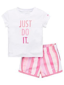nike-infant-girls-dri-fit-stripe-tempo-running-shorts-pink