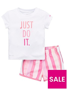 nike-infant-girls-dri-fit-stripe-tempo-running-shorts-pink