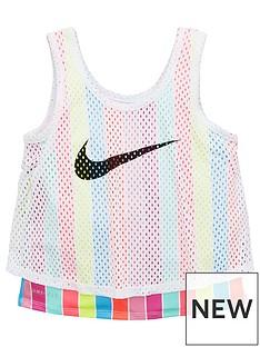 nike-sport-essentials-younger-girlsnbsp2-in-1-mesh-overlay-training-vest-white