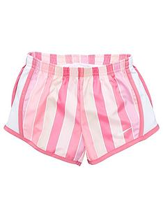 nike-younger-girls-dri-fit-stripe-tempo-running-shorts-pink