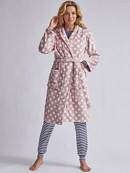 dorothy-perkins-dorothy-perkins-polka-printed-robe-cream