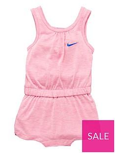 nike-infant-girls-dri-fit-studio-training-playsuit-pink