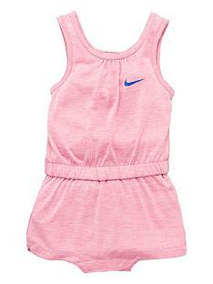 nike-infant-girls-dri-fitnbspstudio-rompernbsp--pink