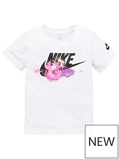 nike-nswnbspyounger-boys-futura-galaxy-t-shirt-white