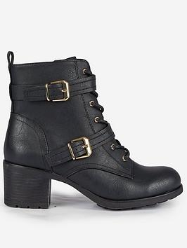 dorothy-perkins-marie-lace-up-boots-black