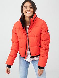 superdry-long-sleeve-essentials-padded-jacket-red