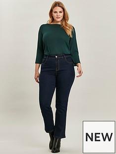 evans-straight-jeans-indigo-wash