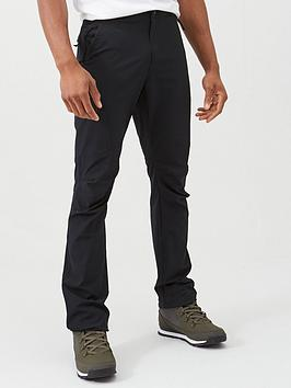 columbia-triple-canyon-pants-black