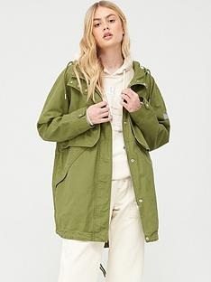 superdry-adventurer-parka-coat-khakinbsp