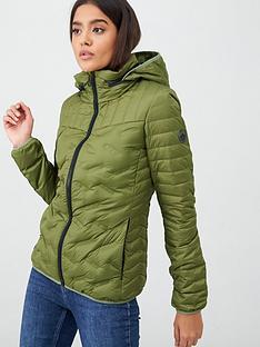 superdry-long-sleeve-essentials-radar-down-jacket-olive
