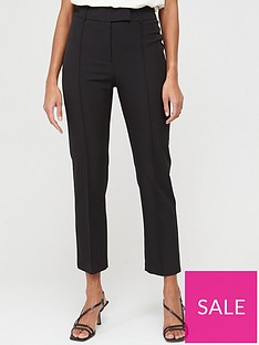 v-by-very-straight-leg-trousers-black