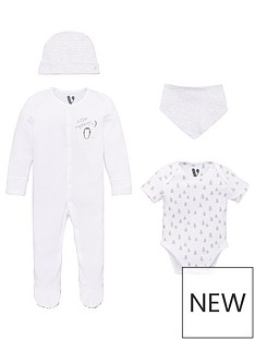 v-by-very-baby-unisex-little-explorer-4-piece-set
