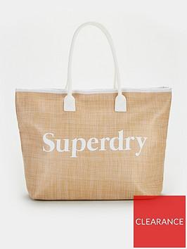superdry-darcy-jute-tote-bag-stonenbsp