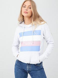superdry-stripe-block-entry-hoodie-white