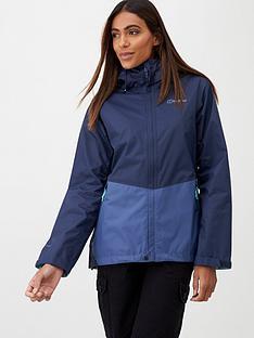 berghaus-deluge-vented-jacket-navy
