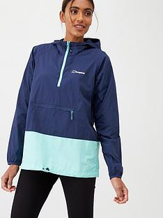 berghaus-skerry-oth-jacket
