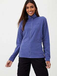 berghaus-prism-full-zip-fleece-jacket-blue