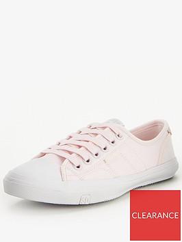 superdry-low-pro-sneaker-pinknbsp